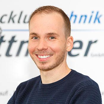 Sebastian Rittmeier