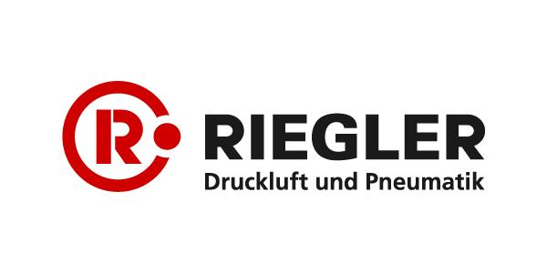 Logo Riegler